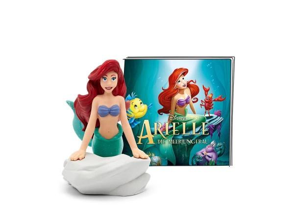 Disney – Arielle die Meerjungfrau