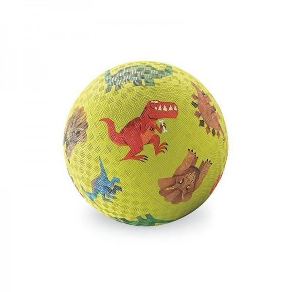 18cm Playball Dinosaurs / Dinosaurier