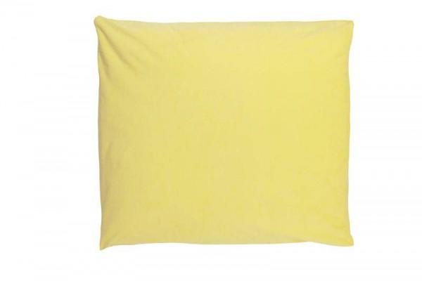 Wickelkissen SECURE 70x80 gelb