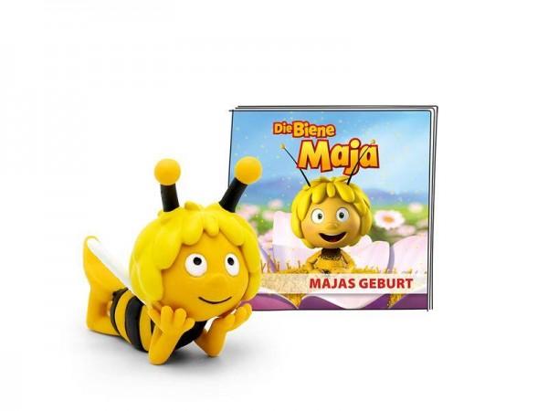 Biene Maja – Majas Geburt