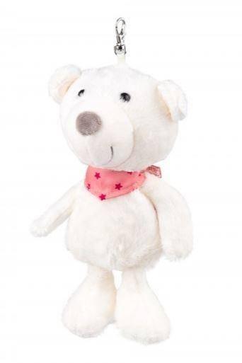 Mimimis Eisbär 20cm