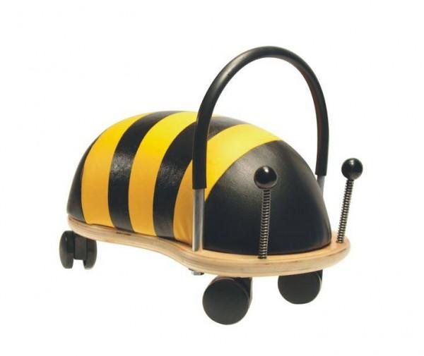 Wheely Bug Biene klein