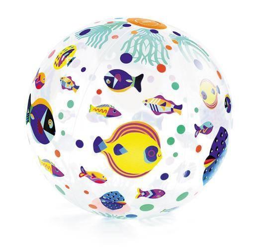 Ball Fisch 35cm