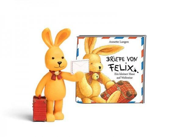Felix – Briefe von Felix