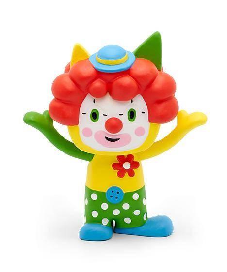 Kreativ-Tonie – Clown