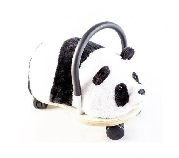 Wheely Bug Panda klein