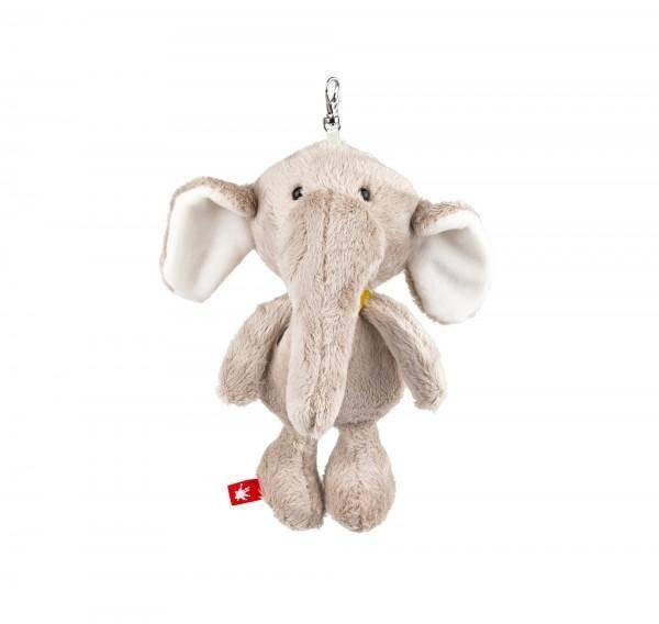 Mimimis Elefant 20cm