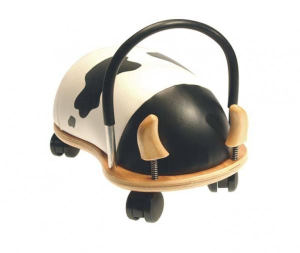 Wheely Bug Kuh klein