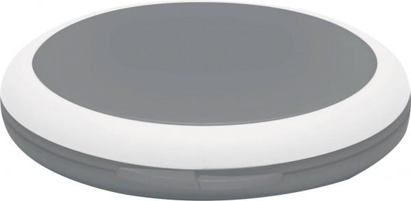 Maniküre Set griffin grey
