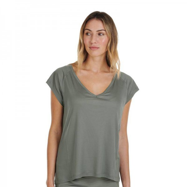 Women S T-Shirt Sage Stay cool
