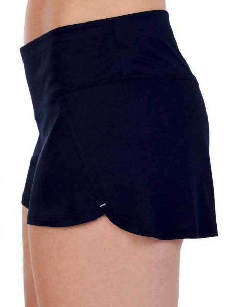Women XL Shorts Navy blue Stay cool