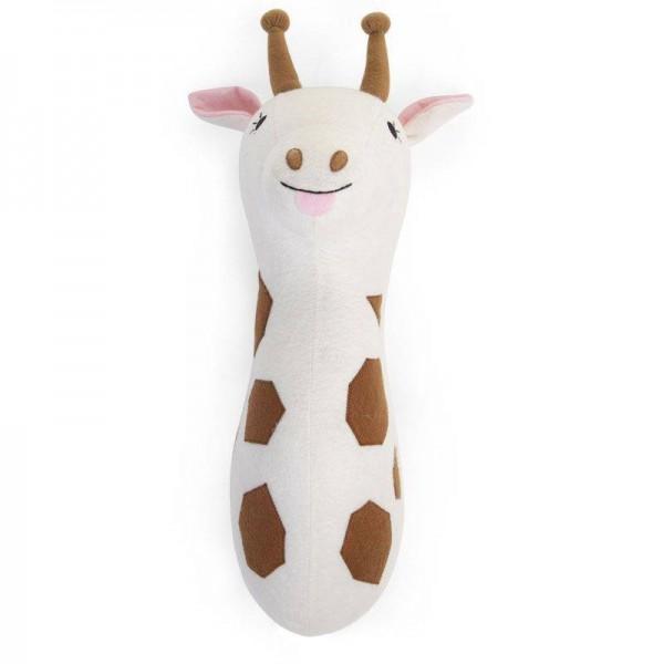 Giraffe Filz