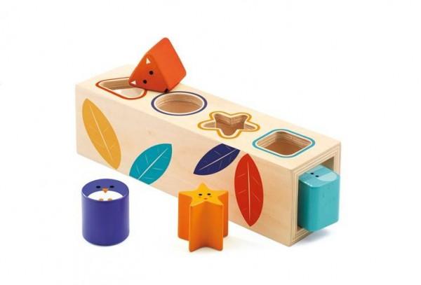 BoitaBasic Sortierbox