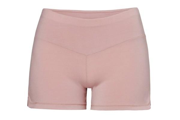 Women M Shorts dusty pink Balance