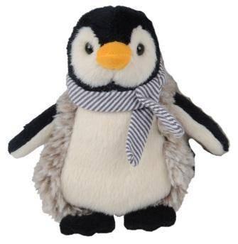 Sweat Julius Pinguin