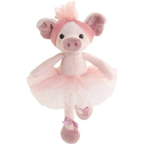 Baby Olga 15cm