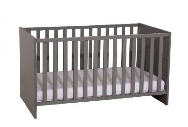 VITO MIRA Kinderbett 70x140 cm