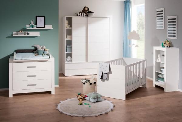 FIONA Babyzimmer