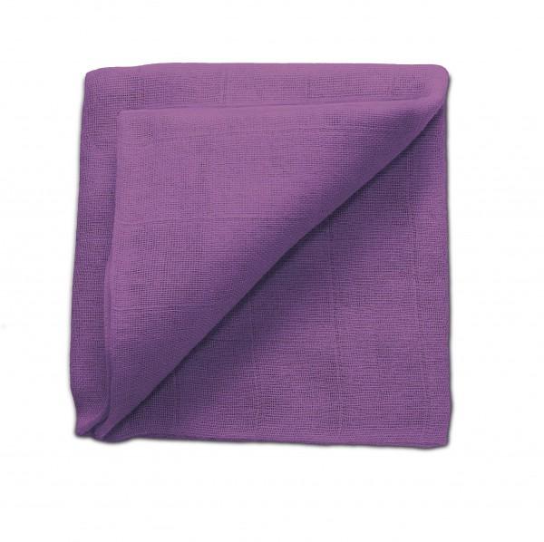 ZEWI-Baby-Gaze violett