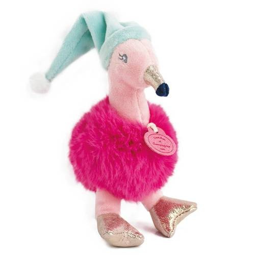 Flamingo Minizoo 15cm