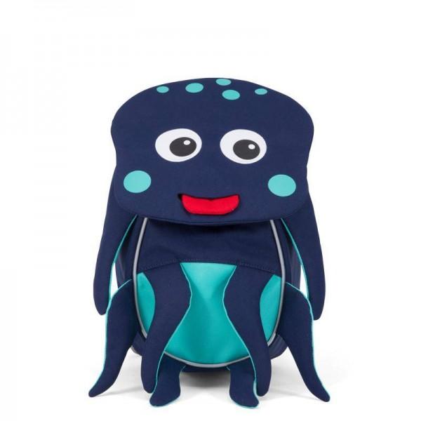 Rucksack 4lt Octopus Oliver