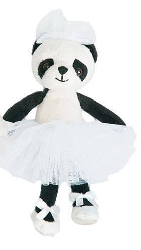Carmen Panda 15cm